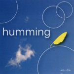 humming20jacket-thumbnail2